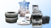 一般廃棄物処理